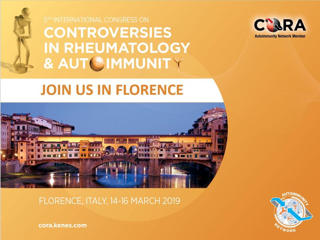 MJR - Mediterranean Journal of Rheumatology